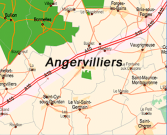 plan Angervilliers