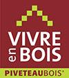 vivre_en_bois