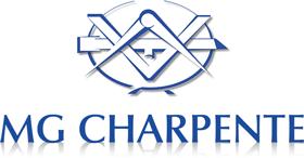 MG CHARPENTE - Charpente,  Bardage,  Extension Bois - Contemporain et Traditionnel